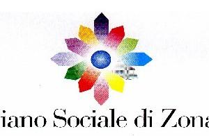 Piano Sociale di Zona