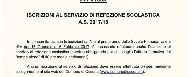 avviso-iscrizioni-on-line-mensa-2017-18_01